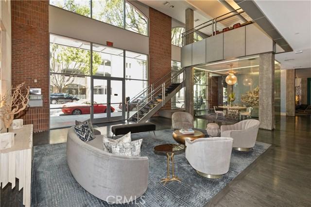 840 E Green Street, Pasadena CA: http://media.crmls.org/medias/6e1e9485-4d44-42ec-9e11-172ea91af326.jpg