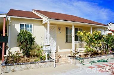 2729 W 144th Street, Gardena CA: http://media.crmls.org/medias/6e1e9508-f0e1-4364-b828-c771a0f1d0c1.jpg