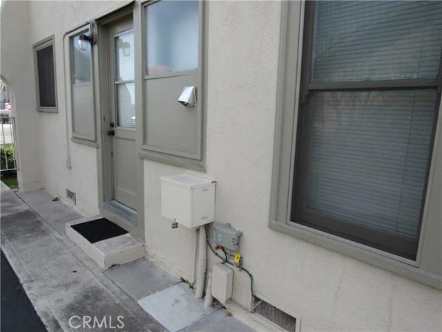211 N West St, Anaheim, CA 92801 Photo 10