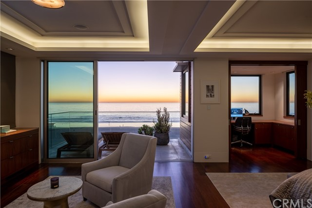 Photo of 2316 The Strand, Manhattan Beach, CA 90266