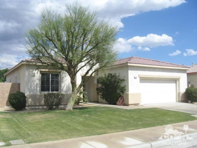 43762 Sunkist Court Indio, CA 92201 is listed for sale as MLS Listing 216014040DA