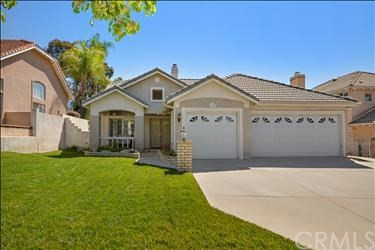 6355 Terracina Av, Rancho Cucamonga, CA 91737 Photo