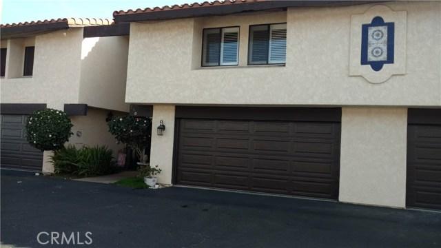290 Spruce Street 2, Arroyo Grande, CA 93420