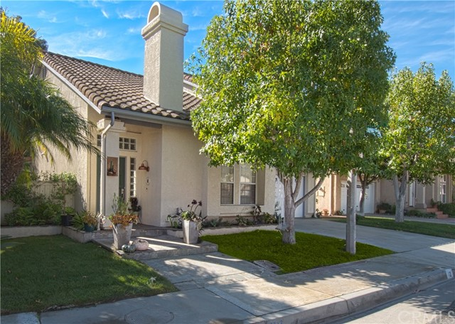 12 Royal Tern Lane Aliso Viejo, CA 92656 - MLS #: NP17219423