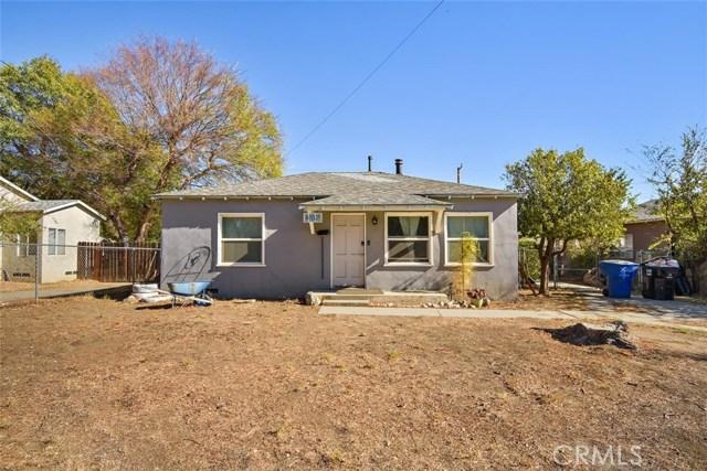4517 F Street San Bernardino CA 92407