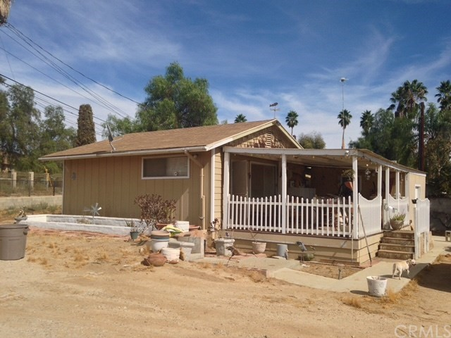 25301 Mountain Cliff Drive Moreno Valley, CA 92557 is listed for sale as MLS Listing CV16741259