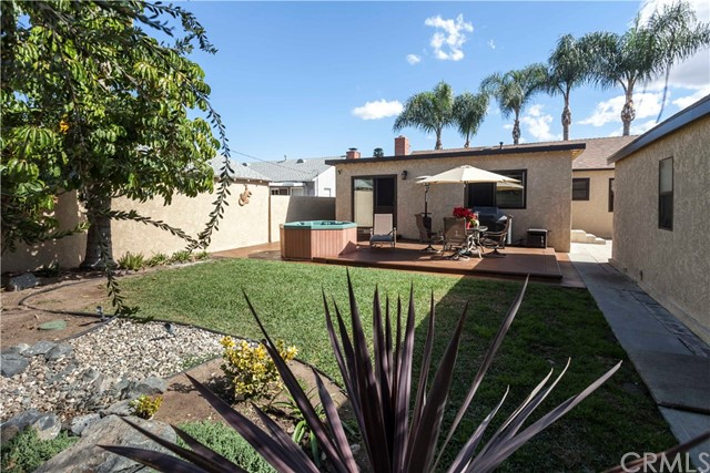4349 Gundry Av, Long Beach, CA 90807 Photo 29