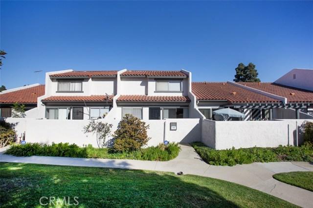 832 232nd Street, Torrance, California 90502, 3 Bedrooms Bedrooms, ,2 BathroomsBathrooms,Condominium,For Sale,232nd,WS19240901