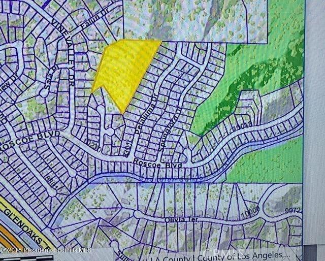 0 Above Petaluma, Sun Valley CA: http://media.crmls.org/medias/6e2574f6-4cfe-471b-901b-bc8084201c1f.jpg