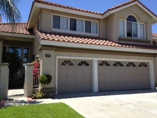 Single Family Home for Sale at 7 Sequero St Rancho Santa Margarita, California 92688 United States