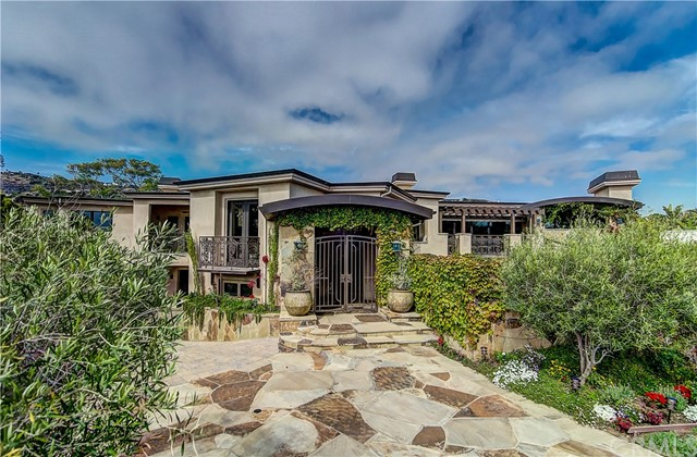 156 Monarch Bay Drive, Dana Point, CA 92629