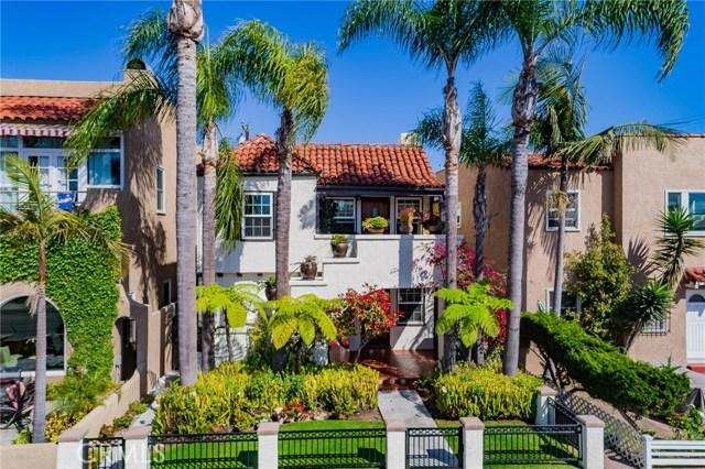 142 Covina Av, Long Beach, CA 90803 Photo 42