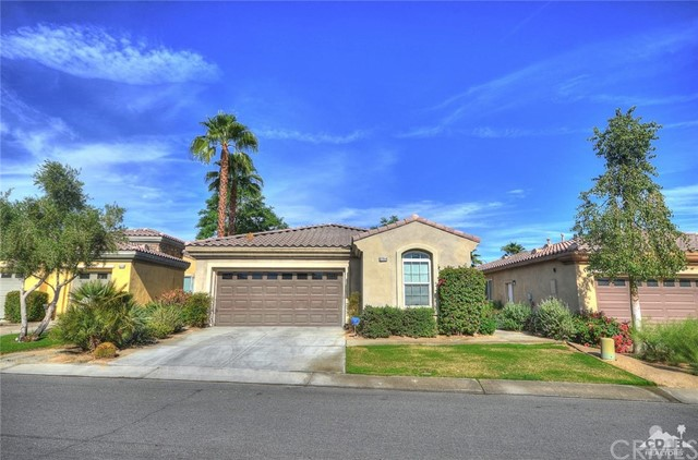 82154 Travolta Avenue Indio, CA 92201 is listed for sale as MLS Listing 216032820DA