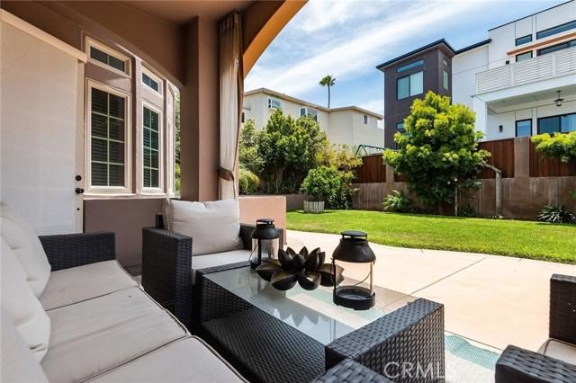 2214 Belmont Ln, Redondo Beach, CA 90278 photo 35