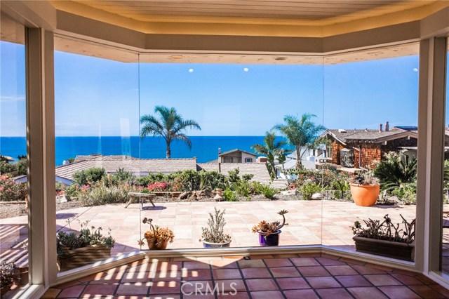 99 Monarch Bay Drive, Dana Point CA: http://media.crmls.org/medias/6e2a0d04-4c0a-4a4f-9b85-6a662ac67e21.jpg