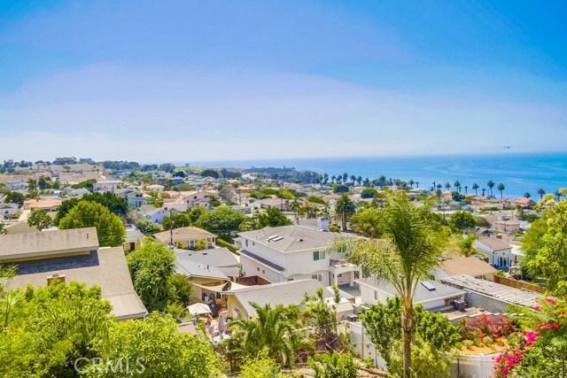 3504 S Patton Avenue San Pedro, CA 90731 - MLS #: OC18188523