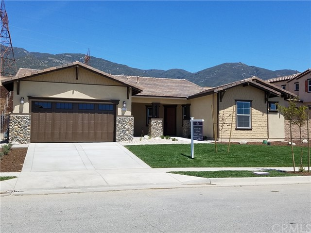 , CA  is listed for sale as MLS Listing CV17241581
