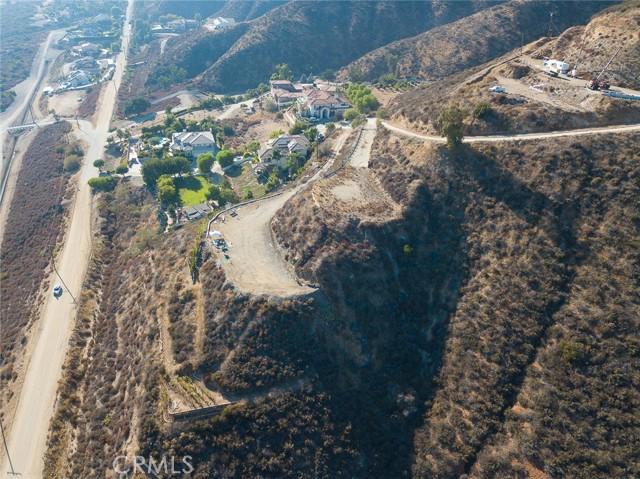 19 E 26th Street, Upland CA: http://media.crmls.org/medias/6e2aca25-802f-48d9-880f-488968e3dd41.jpg