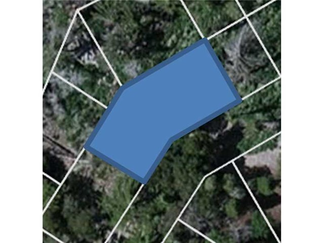 Additional photo for property listing at 0 Mojave View Drive  Cedarpines Park, California 92322 United States