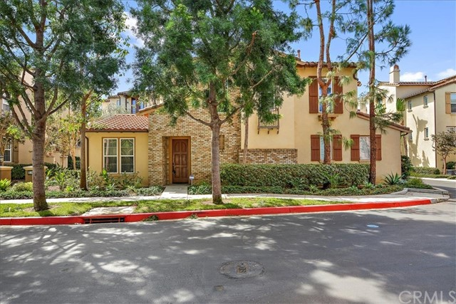 309 Tall Oak, Irvine, CA 92603 Photo