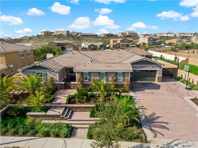 Photo of 13842 Sweet Avenue, Riverside, CA 92503