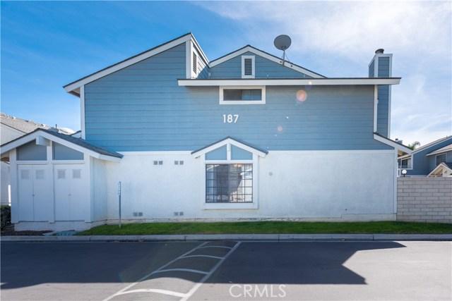 187 N Magnolia Av, Anaheim, CA 92801 Photo 34