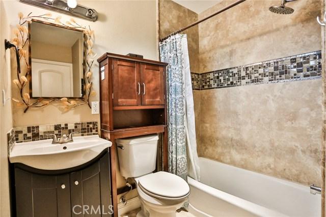 1317 N Devonshire Rd, Anaheim, CA 92801 Photo 27