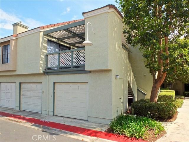 3520 W Sweetbay Ct, Anaheim, CA 92804 Photo 1