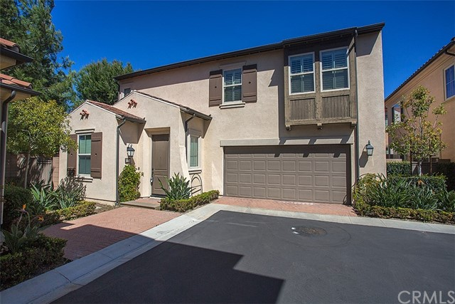 Photo of 63 Serenity, Irvine, CA 92618