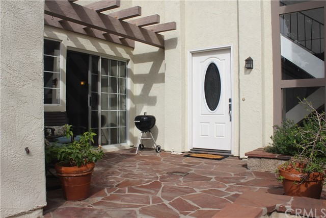 , CA  is listed for sale as MLS Listing PW18067653
