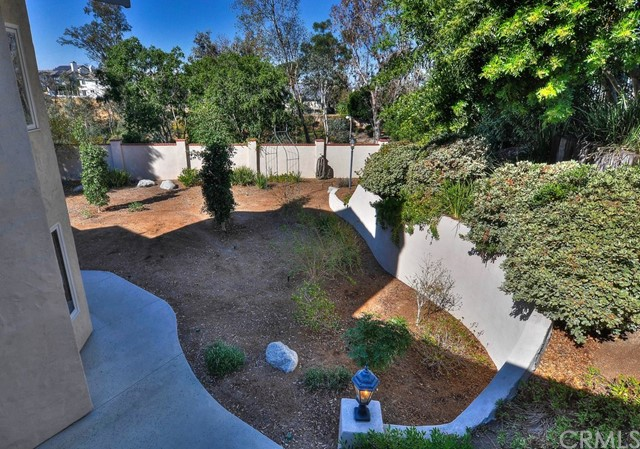 25301 Gallup Circle Laguna Hills, CA 92653 - MLS #: OC17245671