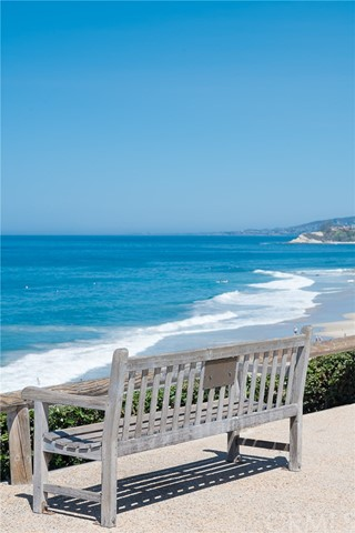 23891  Taranto Bay, Monarch Beach, California