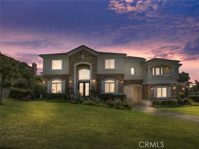 Photo of 4999 Paddock Place, Rancho Cucamonga, CA 91737