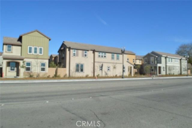 5001 Arrow Highway Montclair, CA 91763 - MLS #: AR17280494