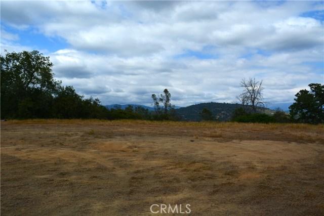 4 Buck Lane, Coarsegold CA: http://media.crmls.org/medias/6e3d6bbc-69a2-4186-adb5-9958c1895650.jpg