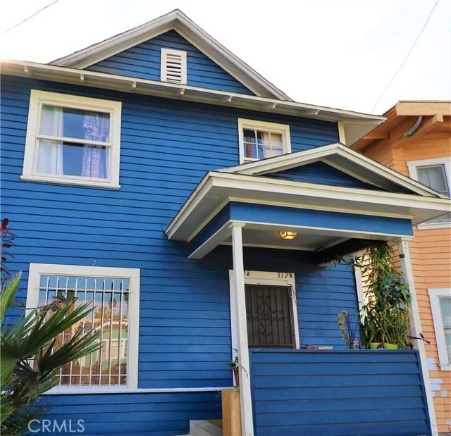 332 W 8th Street Long Beach, CA 90813 - MLS #: SB18023067