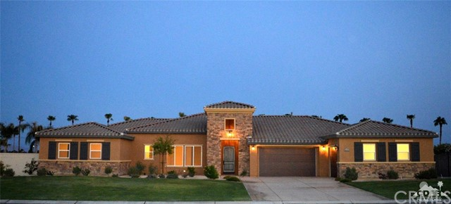 49472 Constitution Drive Indio, CA 92201 is listed for sale as MLS Listing 216028678DA