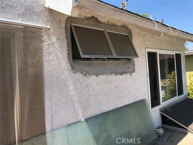 5329 E Appian Way Long Beach, CA 90803 - MLS #: RS18180679