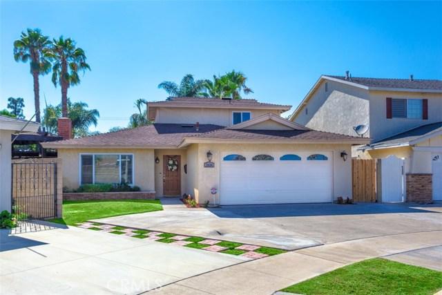 3434 W Glen Holly Dr, Anaheim, CA 92804 Photo 4