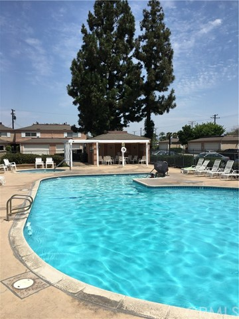1198 N Dresden St, Anaheim, CA 92801 Photo 35