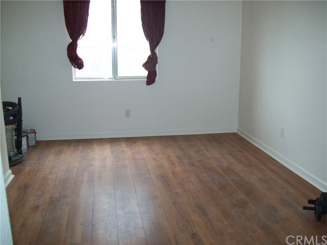 17940 Kendall Circle,Adelanto,CA 92301, USA