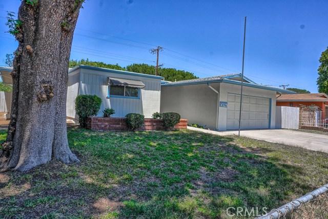 1025 W Citron Street, Corona, CA 92882