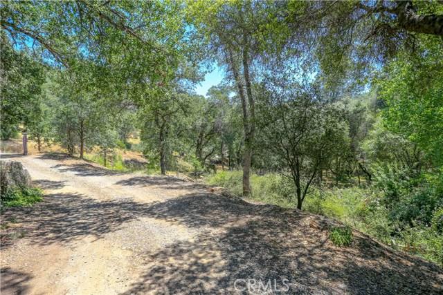 5341 Old Highway Mariposa, CA 95338 - MLS #: MC18127437