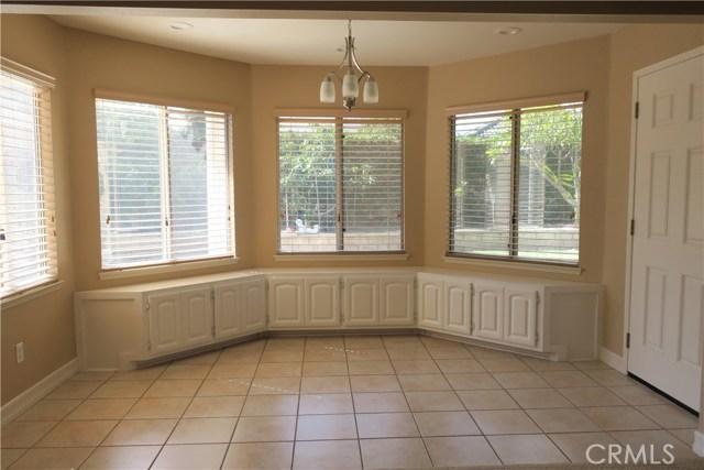 531 Gerhold Lane, Placentia CA: http://media.crmls.org/medias/6e45e5a4-298a-4540-b0ab-8c32179cb5f2.jpg