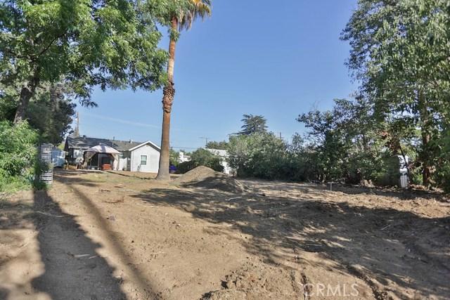 11998 2nd Street, Yucaipa CA: http://media.crmls.org/medias/6e4909a1-e9cf-4862-b3dd-e17e393aa5dd.jpg