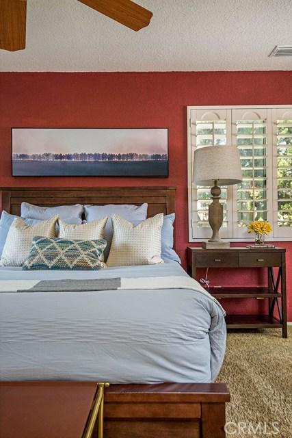 427 Clover Street Redlands, CA 92373 - MLS #: EV18106765