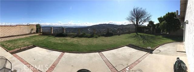 3384 Heather Field Drive, Hacienda Heights, CA 91745, photo 18