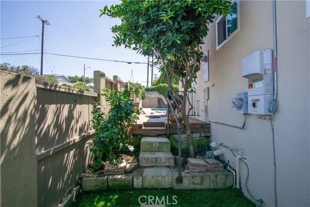 989 Calle Miramar, Redondo Beach, CA 90277 photo 49