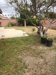 1154 Chateau, Anaheim, CA 92802 Photo 13