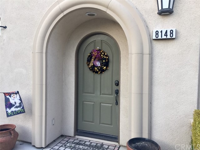 8148 Garden Gate Street Chino, CA 91708 - MLS #: TR17233091
